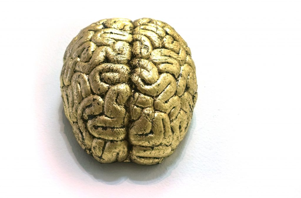 Golden_brain