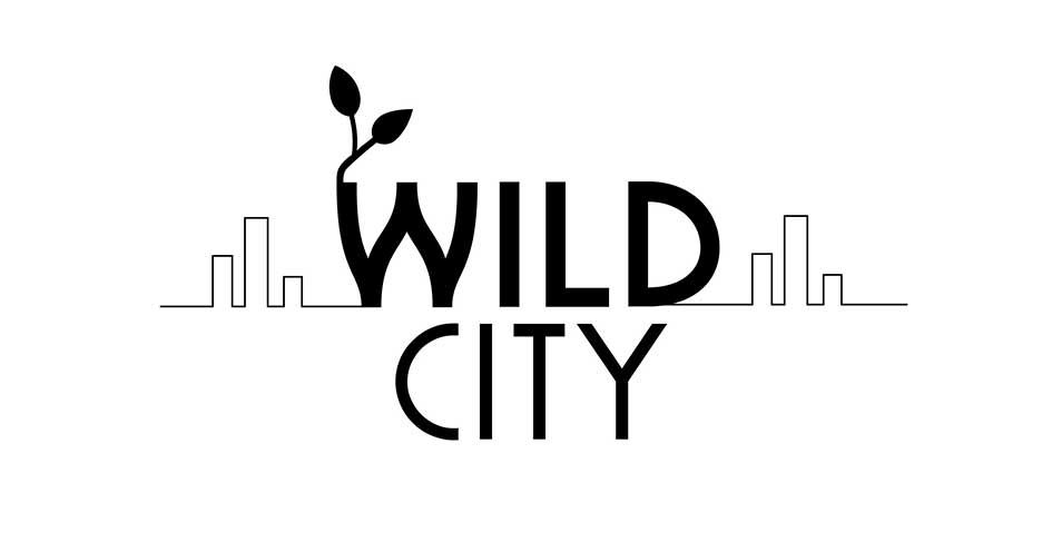 WildCitysmall